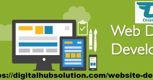 How Do promote online Business Product | Online Advertisement | Website Development
