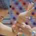 Video   Izzo Bizness-Rimoti