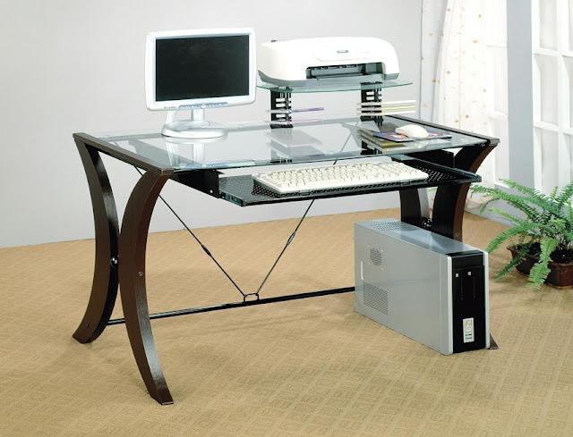 best buy modern home office desk ryman for sale