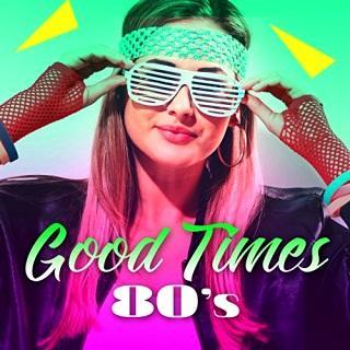 Bate Boca Amp Musical Va Good Times 80 S 2017
