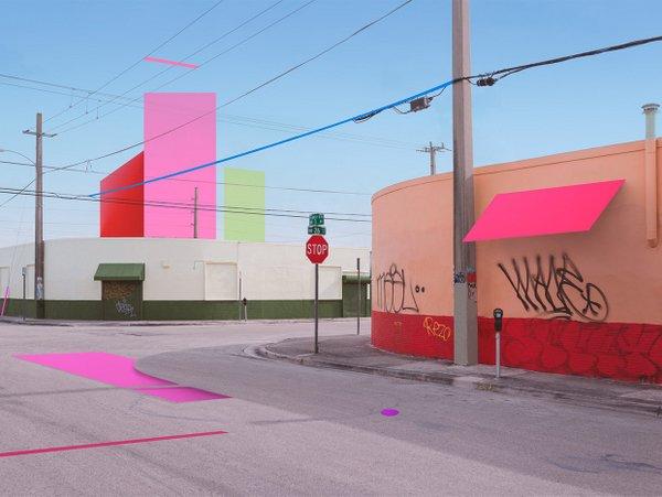 © Pawel Nolbert | Constructed