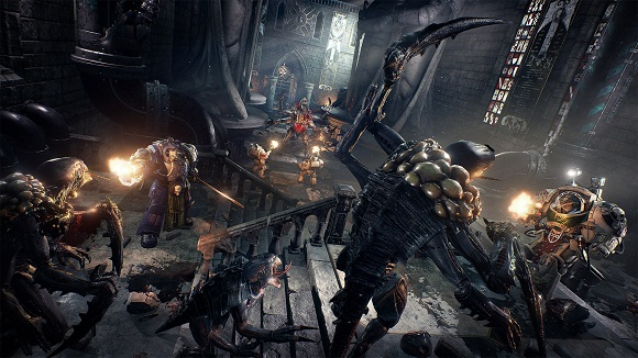 space-hulk-deathwing-pc-screenshot-www.ovagames.com-3