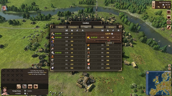 Grand Ages Medieval-screenshot01-power-pcgames.blogspot.co.id