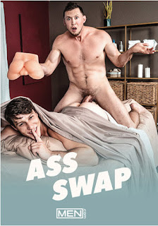 http://www.adonisent.com/store/store.php/products/ass-swap