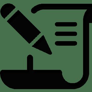 Inscrição Receitas de Sopas Low-Carb Senhor Tanquinho