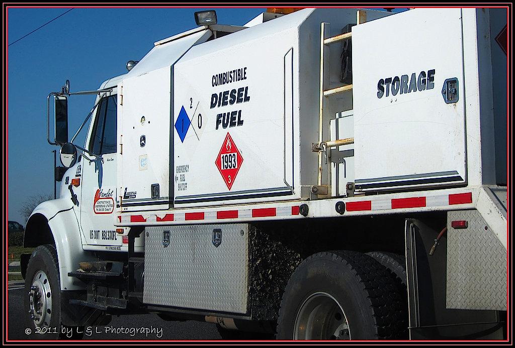 Natural Gas Stores In Ocala Florida