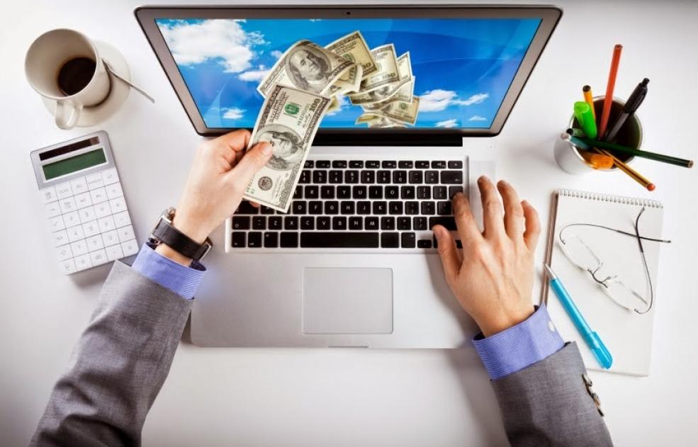 Заработок в интернете список заработок денег 14 лет