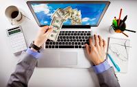 Как заработать в интернете без вложений: Работа в интернете и список сайтов