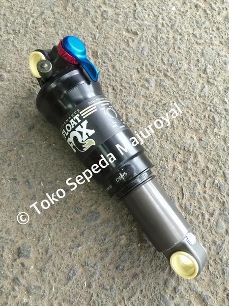 Toko Sepeda Online Majuroyal: Rear Shock Sepeda Gunung