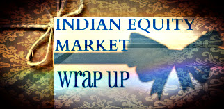 Best Accurate Stock Tips, Equity tips, Free Intraday Tips, Intraday Equity Tips, intraday trading tips, share market tips, stock trading tips,