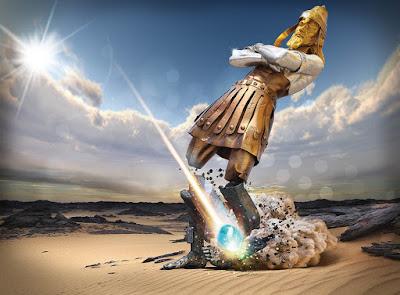 придет Царство Бога