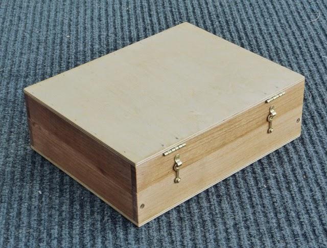box pochade thumb