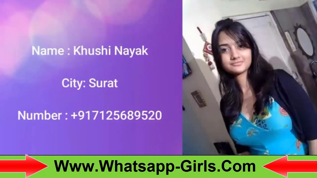 whatsapp girls number real whatsapp number whatsapp numbers list whatsapp female users number indian girl whatsapp number 2017 whatsapp no girl online