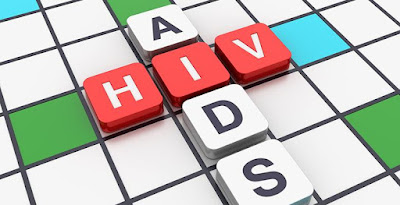 HIV AIDS homeopathy treatment in chennai