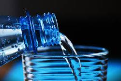 Ini Manfaat Minum Air Hangat Setiap Pagi Bagi Kesehatan Kita