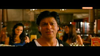 Download Chennai Express Full Movie