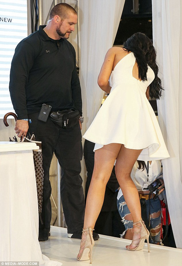 Kim kardashian booty sex tape