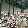 Info Daftar Alamat Dan Nomor Telepon Pabrik Textil, Garmen Serta Konveksi Di Bandung