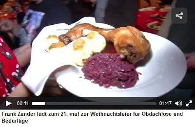 http://www.bz-berlin.de/leute/hier-gehts-um-die-gans-manager-von-fanta-vier-aetzt-gegen-frank-zander