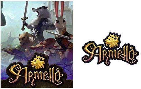 Armello Download for PC