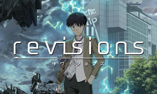 download lagu anime Revisions