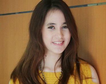 Belinda Camesi