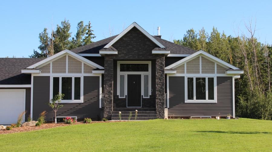 Prefab Homes Modular Homes Canada Western Modular Homes