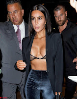Kim-Kardashian-Cleavage-310+%7E+SexyCelebs.in+Exclusive+Celebrities+Galleries+022.jpg