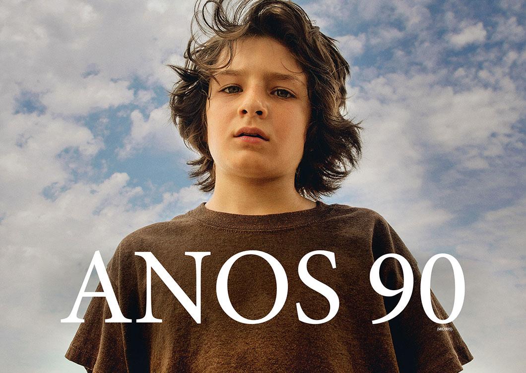 Anos 90: um olhar nostálgico e repleto de frescor em estreia de Jonah Hill como diretor e roteirista | Cinema