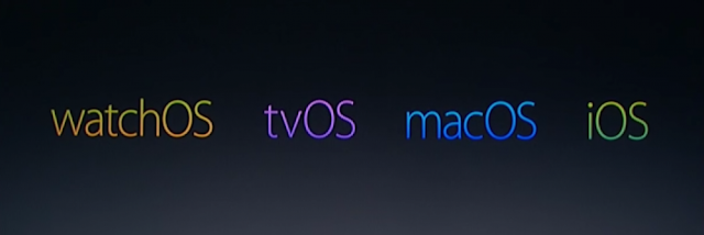 Apple rolls out iOS, tvOS, macOS & watchOS update to fix Telugu 'text bomb'