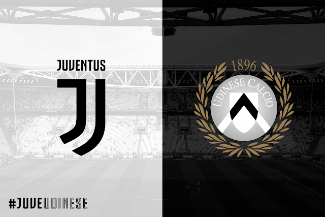 Juventus vs Udinese  - Video Highlights & Full Match
