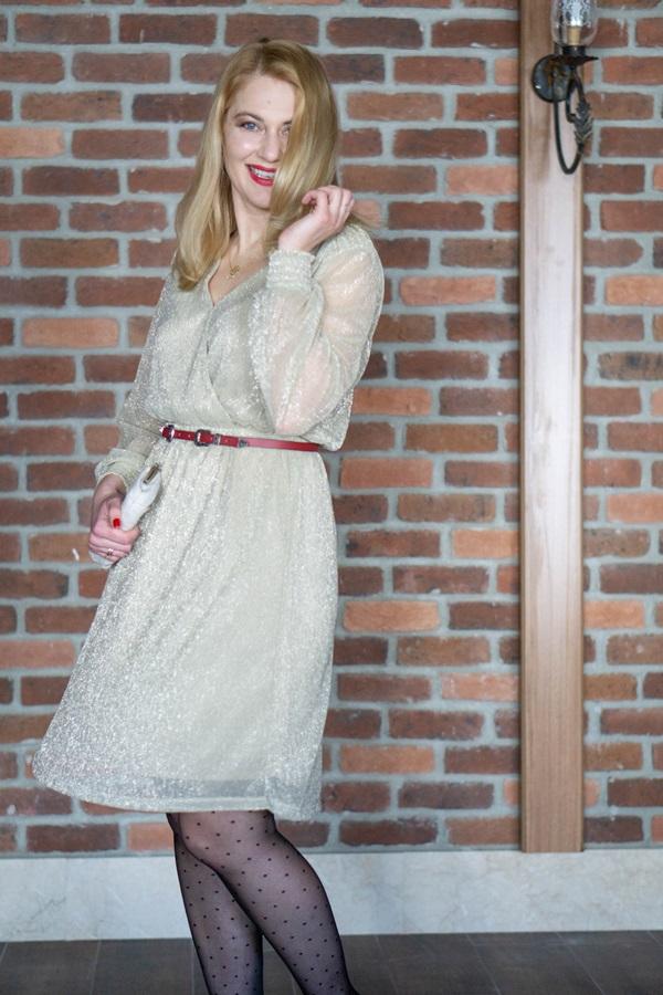 monabyfashion_4_sukienka_sylwester.jpg
