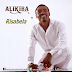 Audio |Ally Kiba- Risabela| Mp3 Download