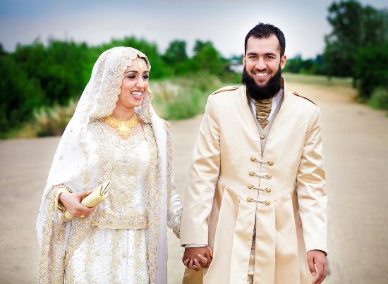 Pengertian Pembatalan Perkawinan Menurut Islam