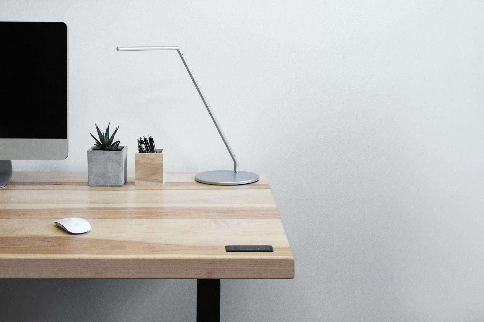 Ergonofis des meubles intelligents nana toulouse for Meuble bureau toulouse