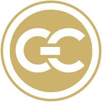 http://greencanoe.pl/category/magazyn/