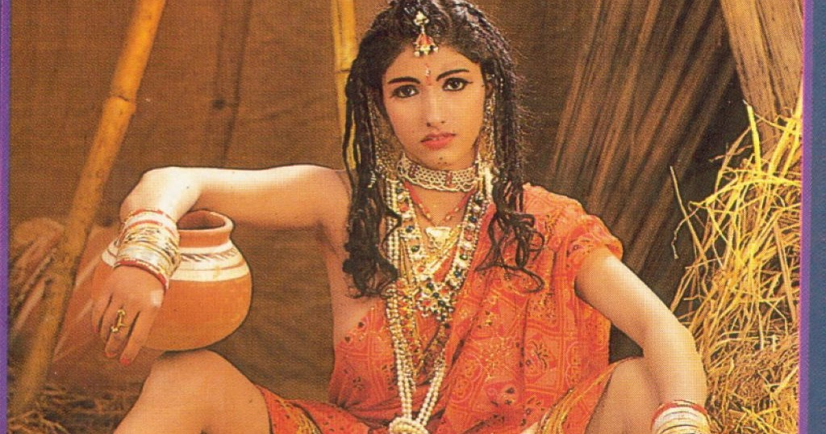 Gagra choli girl sex pic fill