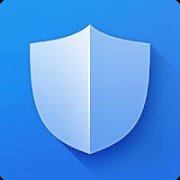 http://www.pieemen.com/2016/06/cm-security-antivirus-applock-v2106-apk.html