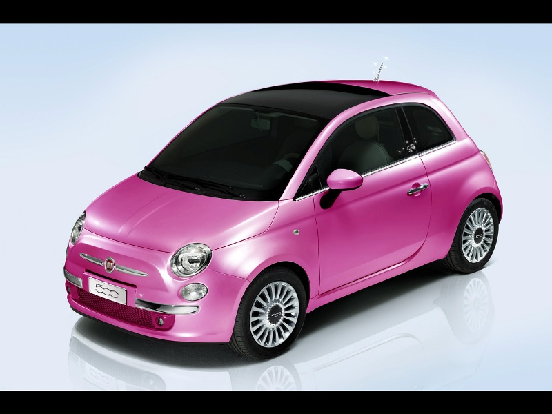 cars riccars design fiat 500 birthday gift for barbie wallpapers. Black Bedroom Furniture Sets. Home Design Ideas