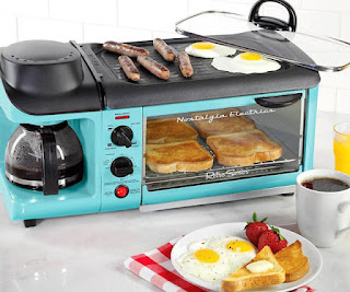 https://www.thisiswhyimbroke.com/all-in-one-breakfast-cooking-station/