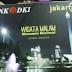Coba Deh Wisata Malam Monas Jakarta
