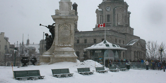 Canada, Jasper, The Canadian, Toronto, Vancouver, Winnipeg, cuanto cuesta viajar a canada, que hacer en winnipeg, viaje a Canadá, viajar en tren en canada