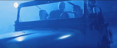 """Lo nuevo de Airbag """"Como un diamante"""""""