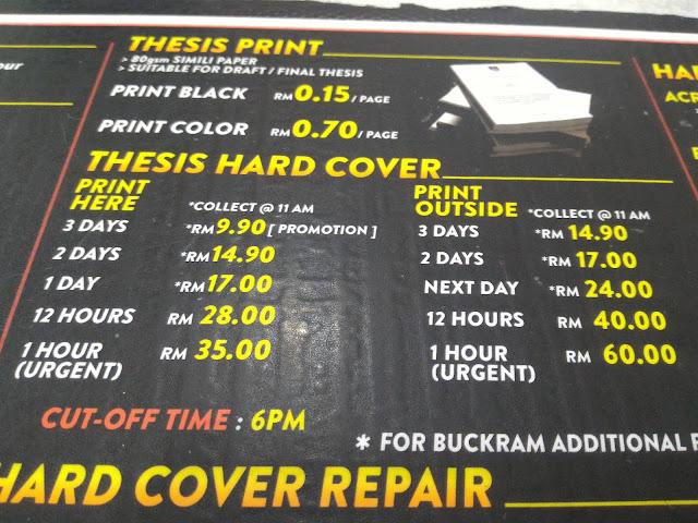 harga hardcover thesis Sudah bisa ditebak betapa murahnya cetak bukunya tinggal pilih jilidnya mau  hard cover atau soft cover harga hard cover kisaran rp 20000 – rp 30000.