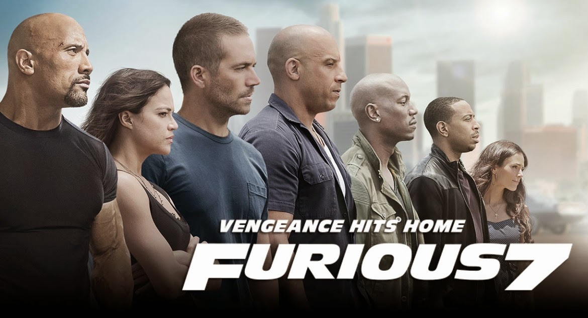 Download Fast And Furious 8 Full Movie Download In Hindi Hd 1080P JPG