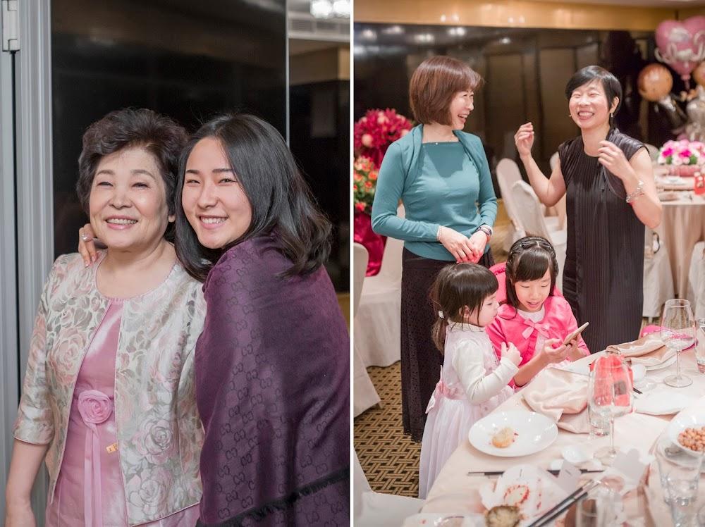 天母國際聯誼會停車價格流程價錢台北注意婚禮攝影推薦價格