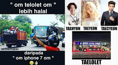 berita-unik-meme-om-telolet-om