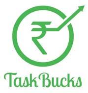 taskbucks app se paise kaise kamaye