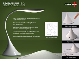 Rechargeable-Study-Lamp-Top-10 Table-Lamp-Online-Shopping-India
