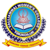 Valliammai Women's College of Arts and Science, Villupuram, Wanted Assistant Professor / Physical Director